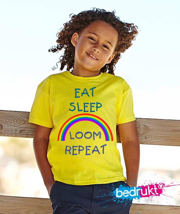eat-sleep-loom-shirt