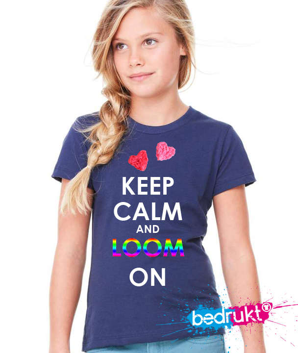 loom-on-calm-shirt