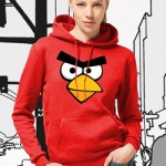 angry-birds-sweater