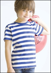 kids-stripy-tee
